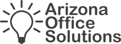 Arizona Office Solutions