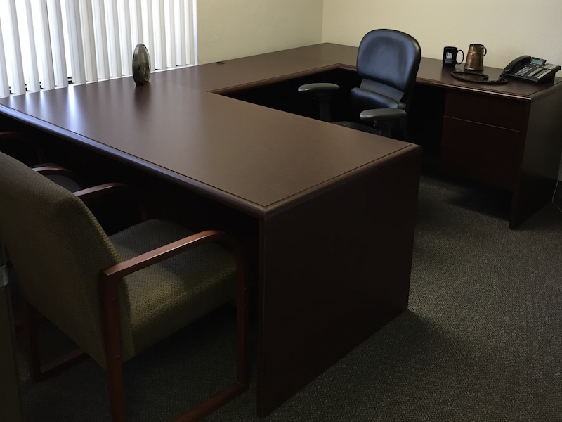 Used Office Furniture Scottsdale Trade Show Furniture