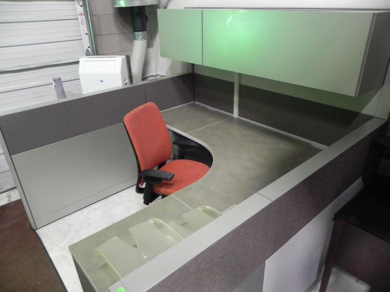 Arizona Office Solutions | Pre-Owned Office Furniture